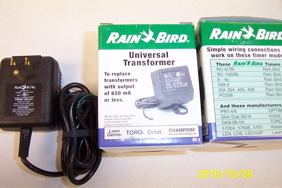 similiar rain bird esp tm controller keywords esp 6 tm esp tm 8 rainbird rainbird ut 1