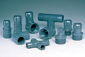 Lawn Sprinkler and Irrigation Fittings